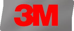 3M banner