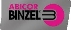 Abicor Binzel banner