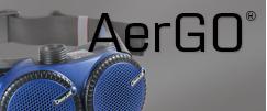 Aergo banner