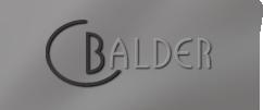 Baler banner
