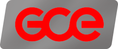 GCE banner