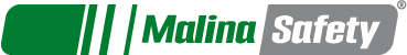 Malina-Safety logo